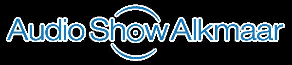 AudioShowAlkmaar2020