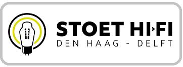 Stoet Hifi - Den Haag - Delft