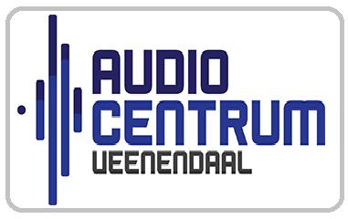 Audiocentrum