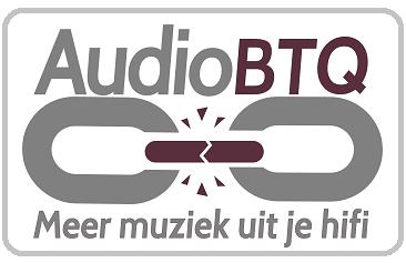 AudioBTQ - Den Haag