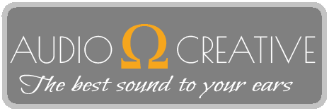 Audiocreative