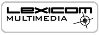 Lexicom Multimedia