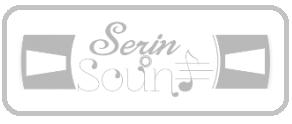 Serin Sound