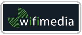 Wifimedia - Arnhem
