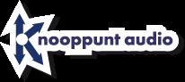 knooppunt audio logo
