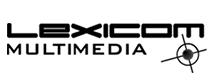 lexicom logo