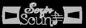 logo serinsound